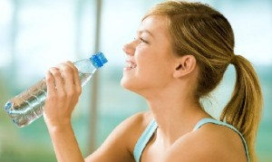 Understated Importance of Water in your Diet