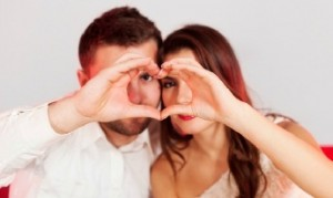 Marriage Actually Good for Your Heart