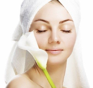 Natural Ways to Improve your Skin and Complexion