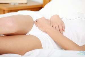 irritable bladder symptoms and conditions