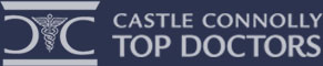 Castle Connolly Top New York doctors