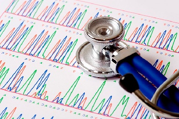 NIH Announces Grant Recipients for Combining Genomic Info, EHRs