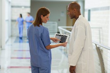 ONC Revokes Certification of Two EHR Products Over Noncompliance