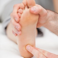 Caring For Your Feet - Diabetic Symptoms2