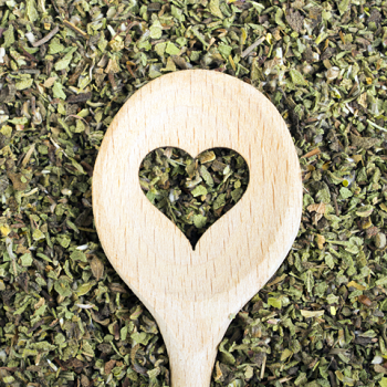 Green tea is so good for your heart_1