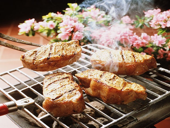 grilled-meats-may-raise-cancer-risk