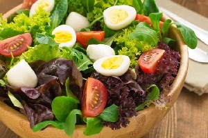 Three Ways to Support Healthy Eating Habits