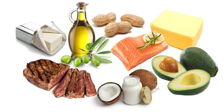 Treating Brain Cancer With a Ketogenic Diet