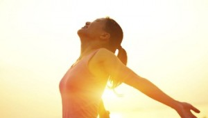 Vitamin D and Ageing