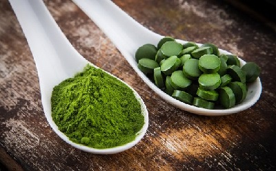 Spirulina - The Story Behind the Miracle Algae
