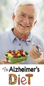 A-healthy-diet-is-important-for-seniors-who-have-dementia