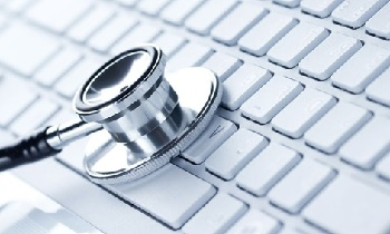 Health Care Organizations Report Data Breaches, HIPAA Settlements